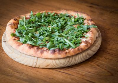 Arugula_Pizza