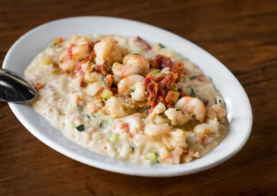 Shrimp_Risotto